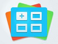 Xerox® App Gallery